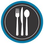 cara konsumsi sop 100+ 1 jam sebelum makan
